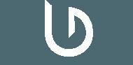 logo_mini_white