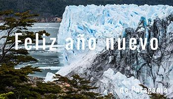 Creation Film Entreprise Patagonie