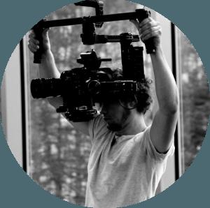 Boris Doye Producteur Film Hautes-Alpes